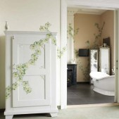 Romantic Suite Bath Room St. James.jpg