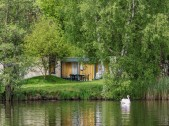 cottage Meerdal.jpg